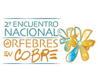 2º Encuentro Nacional de Orfebres en Cobre