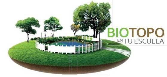 Concurso de Biotopos 2019