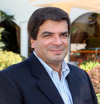 Felipe Díaz Léniz