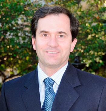 José Pablo Domínguez Bustamante
