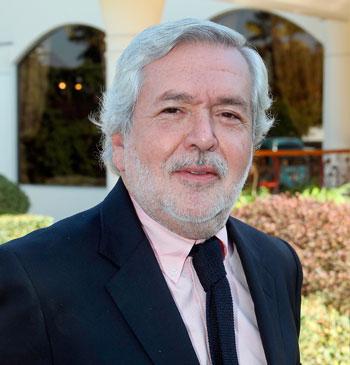 Mario Anfruns Barros
