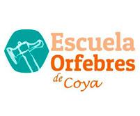 Escuela de Orfebres de Coya