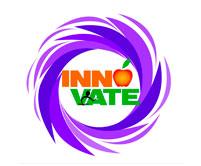 Innóvate, Encuentro regional de innovación educativa