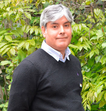 Juan Barsby Sandoval
