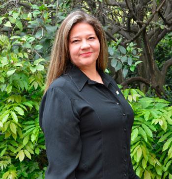 Ximena Hernández Mura